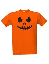 Obrázek ke článku Trička na Halloween