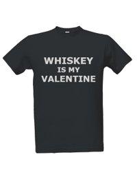 Obrázek ke článku Valentýnská trička