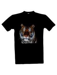 Obrázek ke článku Tričko s tygrem