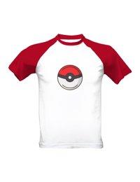 Obrázek ke článku Tričko Pokémon