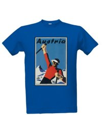 Obrázek ke článku Vintage triko