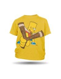 Obrázek ke článku Dětské tričko