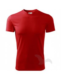 Obrázek ke článku Funkční trička