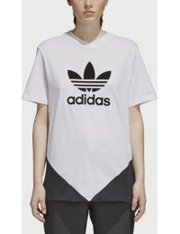 Obrázek ke článku Trička Adidas